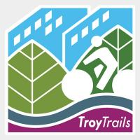 Troy Trailways Association