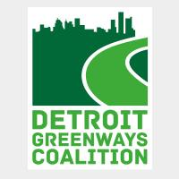 Detroit Greenways Coalition