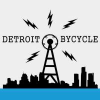 Detroit By-Cycle